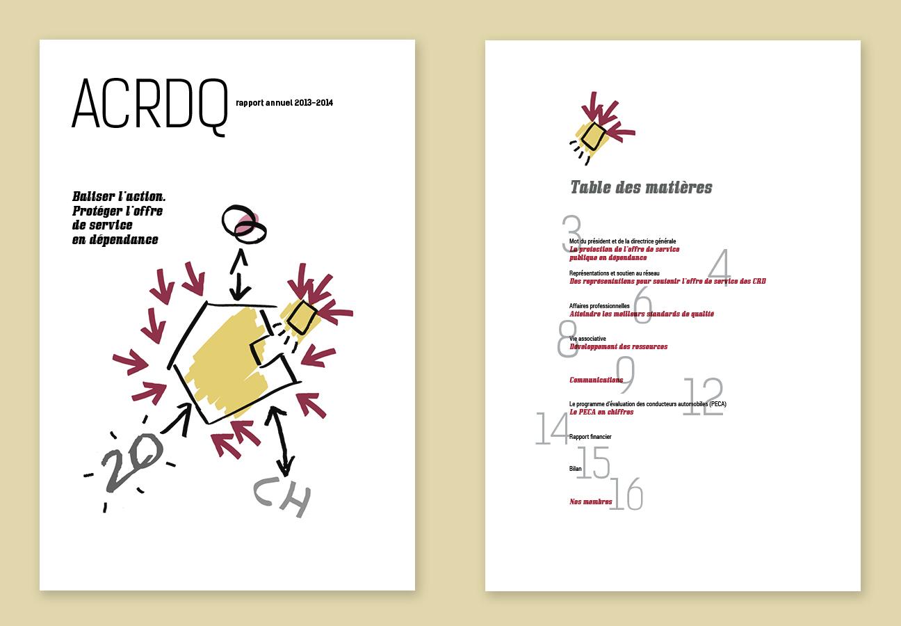ACRDQ-rap-ann2013-14-p1