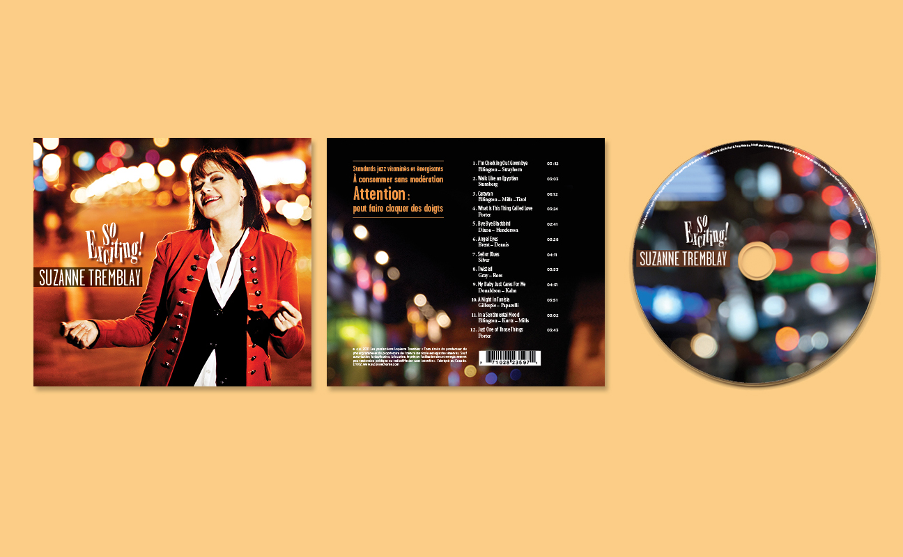 CD-SUZANNE-TREMBLAY-p1