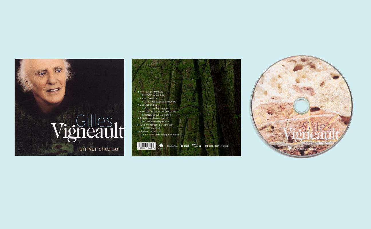 CD-Vigneault-arriver-soi-p1