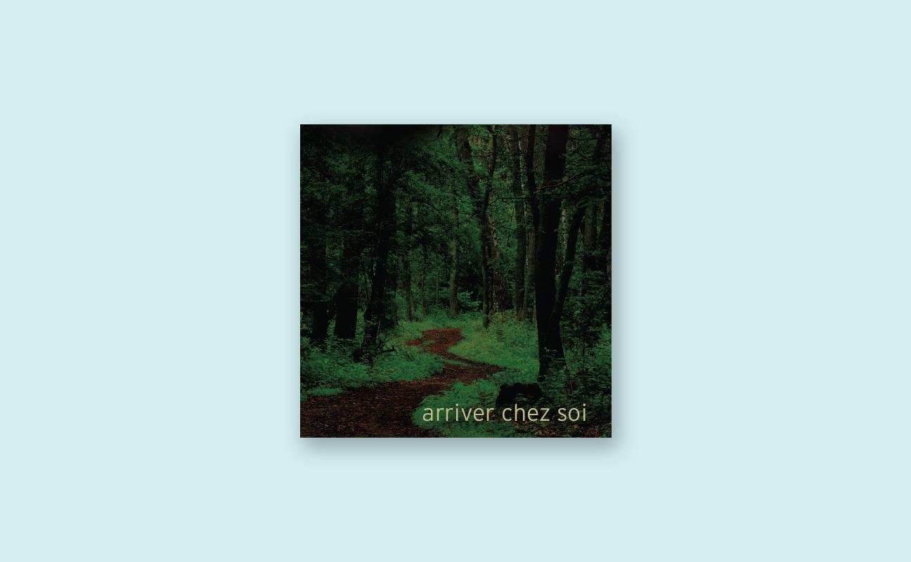CD-Vigneault-arriver-soi-p2