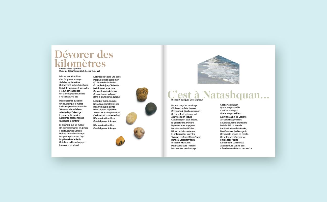 CD-Vigneault-arriver-soi-p7