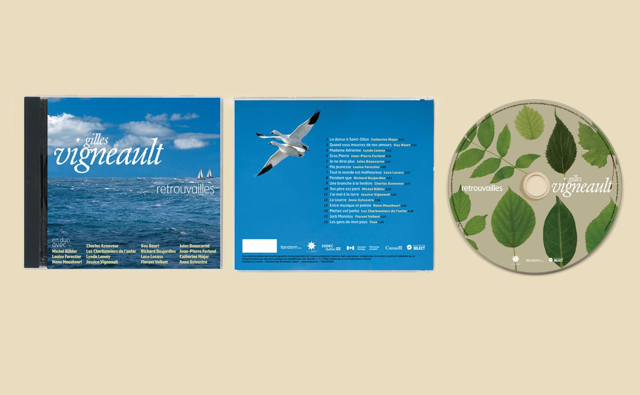 CD-Vigneault-retrouvailles-p1