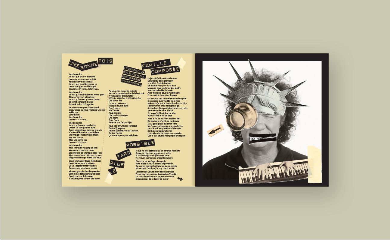 CD-charlebois-chanteur-masque-p4