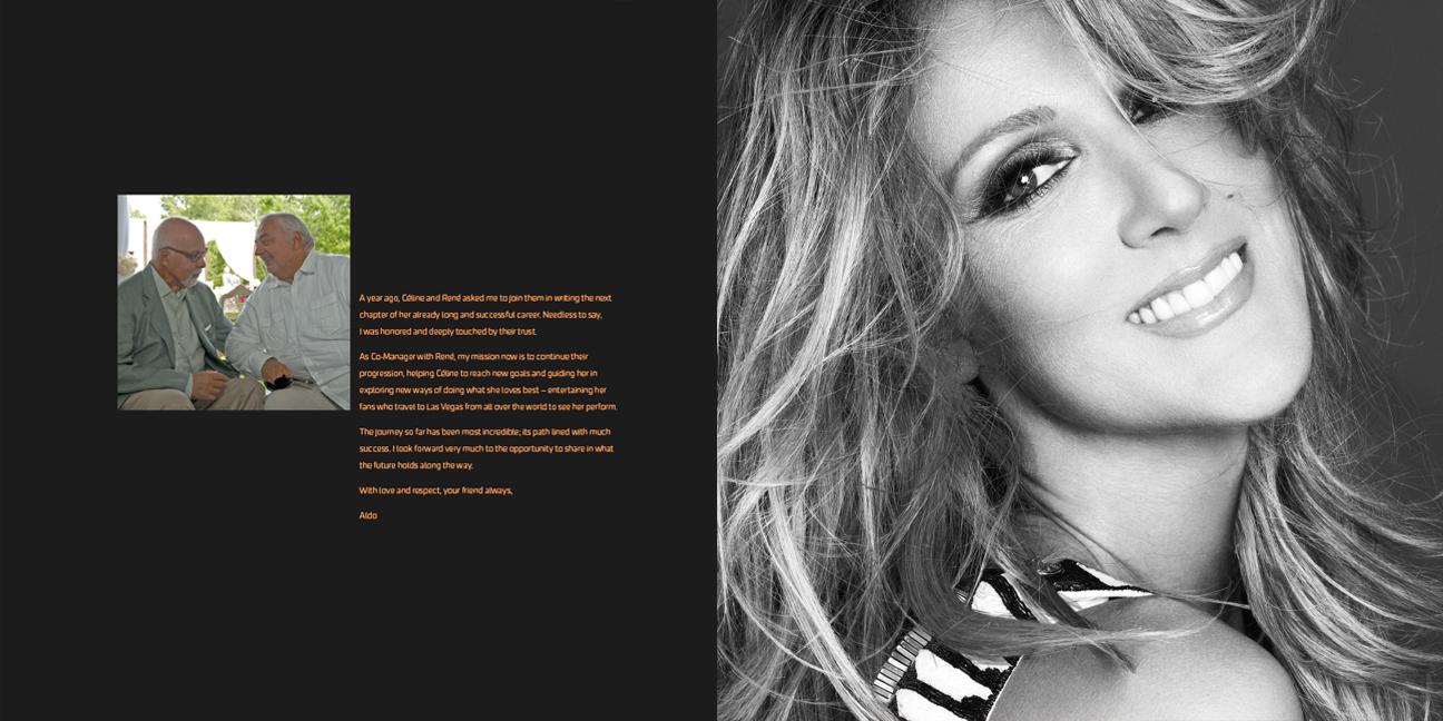 Celine_LV15_2web