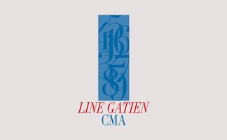 Line Gatien