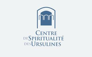 Centre de spiritualité des Ursulines